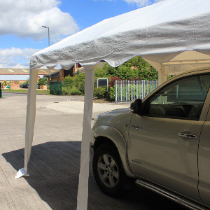 Primary Image for carport