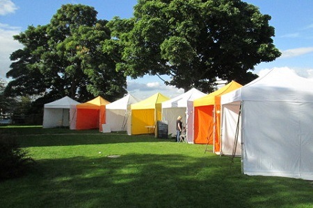 Home   Gala Tent Ireland