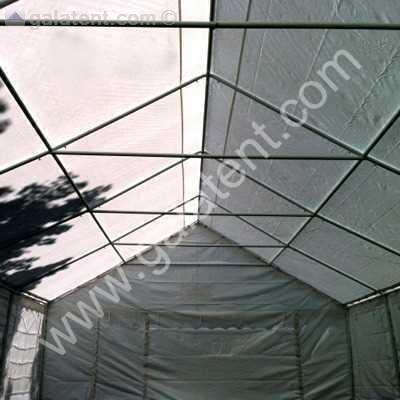 6m X 10m Gala Tent Marquee Elite Pvc Gala Tent Ireland
